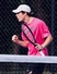 Tom Smith Men's Tennis Recruiting Profile
