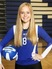 Emma Gilliland Women's Volleyball Recruiting Profile