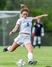 Emersen McKinney Women's Soccer Recruiting Profile