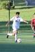 Sahyog Kasliwal Men's Soccer Recruiting Profile