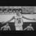 Luke Homer Men's Basketball Recruiting Profile