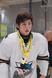 Gianni Bisante Men's Ice Hockey Recruiting Profile