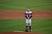 Gage Gray Baseball Recruiting Profile