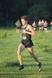 Colton Tucker Men's Track Recruiting Profile