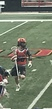 Ryan Poston Men's Lacrosse Recruiting Profile