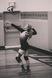 Faye Stanton Women's Volleyball Recruiting Profile