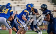 Hayes Creel's Football Recruiting Profile