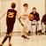 Wesley Greene Men's Basketball Recruiting Profile