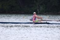 Christopher Clark's Men's Rowing Recruiting Profile