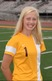 Taylor Black Women's Soccer Recruiting Profile