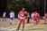 Cedrick Wilder Football Recruiting Profile