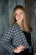 Abigail Sisson Women's Lacrosse Recruiting Profile