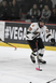 Max Tracy Men's Ice Hockey Recruiting Profile