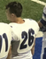 Ryen Kimball Football Recruiting Profile