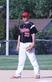 Brett Vandewostine Baseball Recruiting Profile