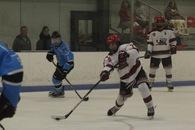 Keegan Fitzgibbons's Men's Ice Hockey Recruiting Profile