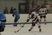 Keegan Fitzgibbons Men's Ice Hockey Recruiting Profile