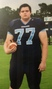 Adam Cooper Football Recruiting Profile