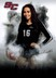 Alessandra Sendler Women's Volleyball Recruiting Profile