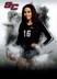 Alessandra Sendler Women's Volleyball Recruiting Profile