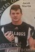 Jacob Martin Football Recruiting Profile