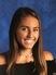 Skylar Deluca Women's Lacrosse Recruiting Profile