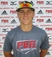 Trey DeGarmo Baseball Recruiting Profile