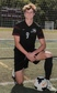 Bobby Hydrisko Men's Soccer Recruiting Profile