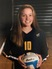 Hannah Blaney Women's Volleyball Recruiting Profile