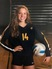 Julia Blaney Women's Volleyball Recruiting Profile