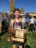Riley Schott Men's Track Recruiting Profile