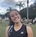 Ziggy Berkoff Women's Lacrosse Recruiting Profile