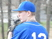 Benjamin Bradow Baseball Recruiting Profile