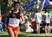 Lars Mitchel Men's Track Recruiting Profile