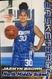 Jazmyn Brown Women's Basketball Recruiting Profile