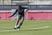 Eyimofe Ariyo Men's Soccer Recruiting Profile