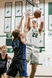Jason Janish Men's Basketball Recruiting Profile
