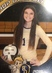 Emma Lyons Women's Volleyball Recruiting Profile