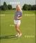 Skye Lipke Women's Golf Recruiting Profile