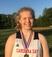 Mary Scott Robinson Women's Track Recruiting Profile