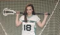 Cheyene Hitchcock's Women's Lacrosse Recruiting Profile