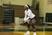 Jadah Rasool Women's Volleyball Recruiting Profile