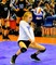 Annalie McWhorter Women's Volleyball Recruiting Profile
