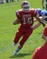Apollo Grondin Football Recruiting Profile