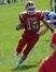 Apollo Grondin Football Recruiting Profile