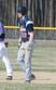 Gabriel Zeiger Baseball Recruiting Profile