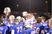 Zachary Braswell Football Recruiting Profile