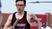 Noah Smith Men's Track Recruiting Profile