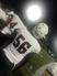 Cedrick Stanberry Jr Football Recruiting Profile