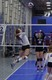 Megan Cage Women's Volleyball Recruiting Profile